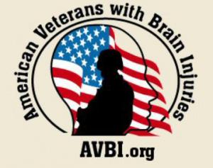 avbi logo