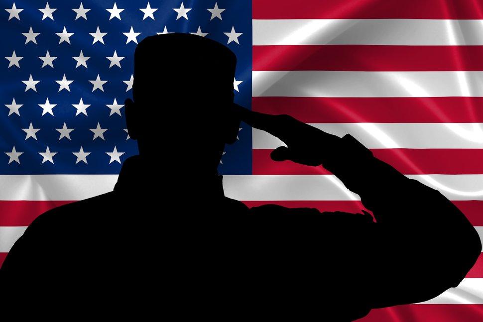 American Veterans Love to Play Casino